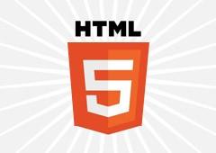 HTML5-Canvas从基础到实战